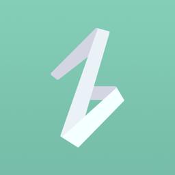 Ícone do app Buffer Editor - Code Editor