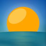 iPlaya - Guide des plages pour pc