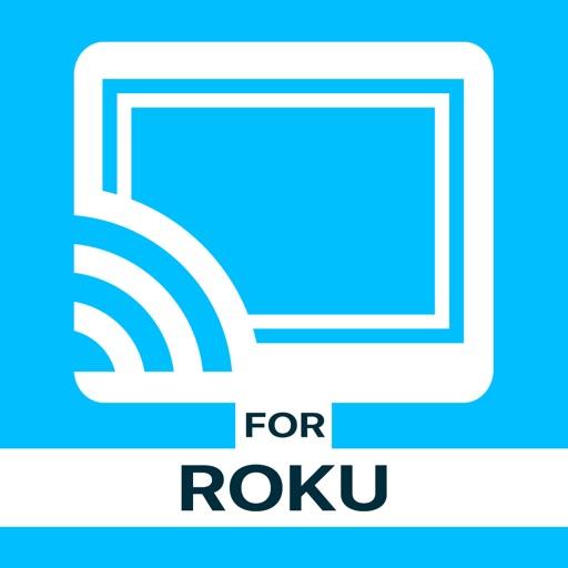 Video & TV Cast   Roku Player