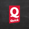 MyQuick Luxembourg