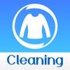スマクリ - iPhoneアプリ