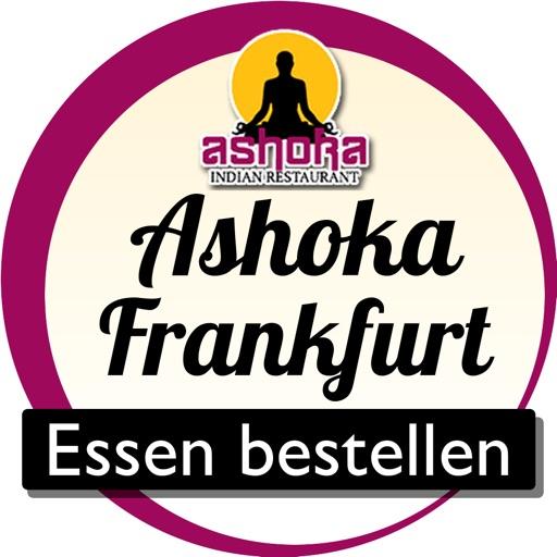 Ashoka Frankfurt am Main