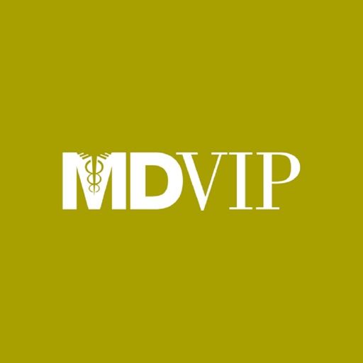 MDVIP Physician Connect