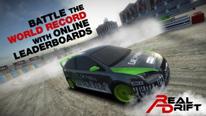 download Real Drift Car Racing apps 2