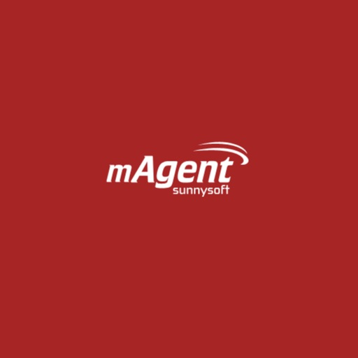 mAgent
