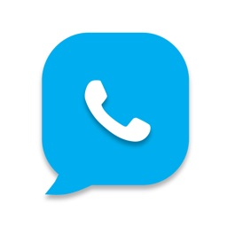 FreedomPop: Calling & Texting