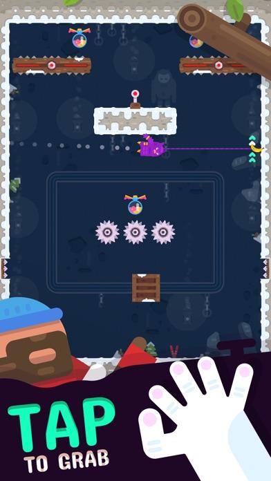 Grab Lab screenshot 6