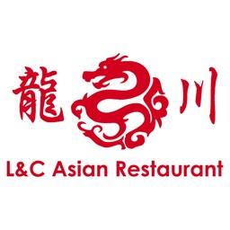 L&C Asian Restaurant