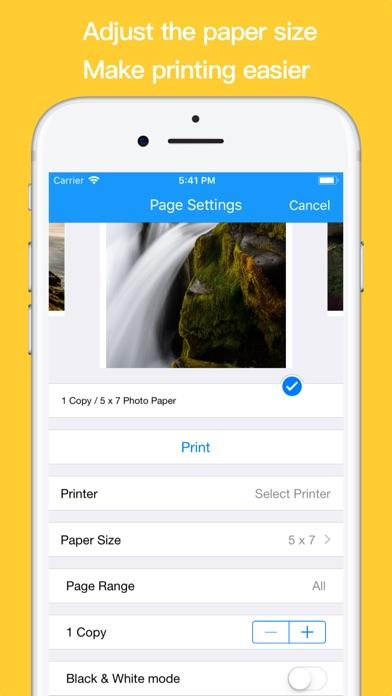 Printsmart Hp Smart Printer App Reviews - User Reviews of Printsmart