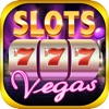 Slots - スロットマシン ゲーム - iPhoneアプリ