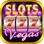 Slots – Las Vegas Casin
