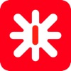 Icône : Onisep Mobile