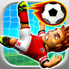 Hothead Games Inc. - Big Win Soccer: World Football artwork
