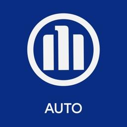 Allianz Cliente Auto