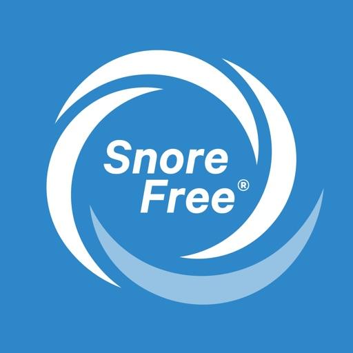 Snore Free Deep Sleep Solution