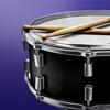 Drums - WeDrum: drum pad games