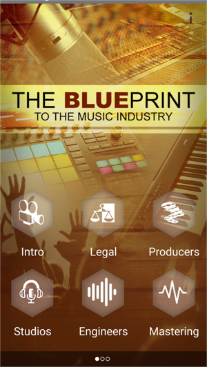 The blueprint 3 on the app store iphone ipad malvernweather Image collections