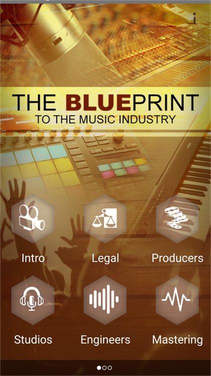 The blueprint 3 by gregory epps the blueprint 3 malvernweather Images