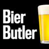 Bier Butler