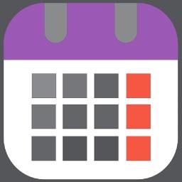 CMU Timetable