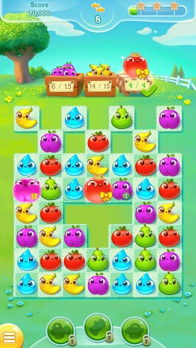 Farm Heroes Super Saga Apps Für Iphone Suchen Und Empfehlen