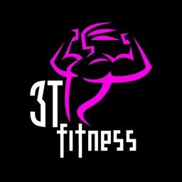 3T Fitness Bendigo