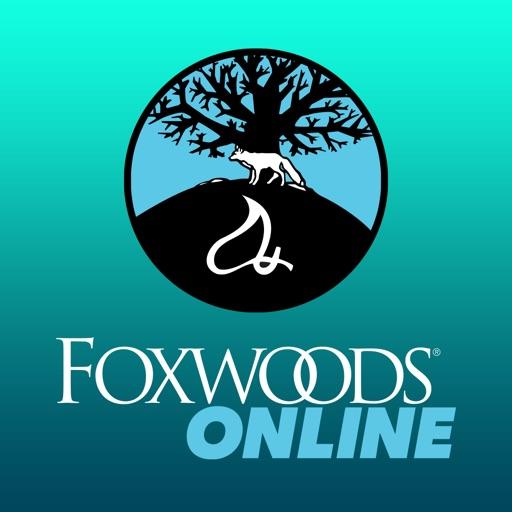 FoxwoodsONLINE