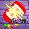 Fantastic Fruit Slash Legend
