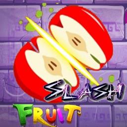 Fantastic Fruit Slash Legend
