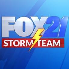 FOX21 Weather