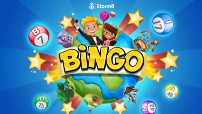 Bingo!™ 2.9.3  IOS