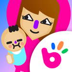 Boop Kids - «умное» родительст на пк
