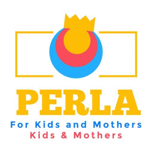 Perla بيرلا