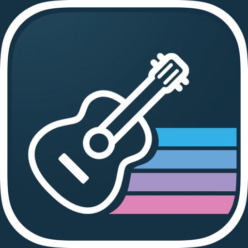 Modal Buddy - Guitar Trainer