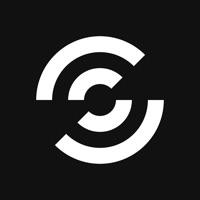 Sonar: Create worlds together