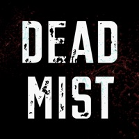 Codes for Dead Mist : Last Stand Hack