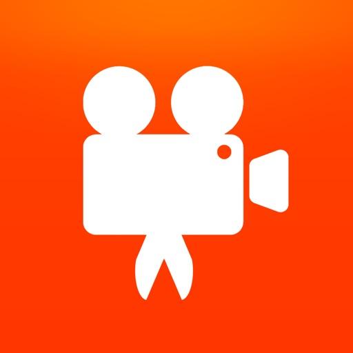 Videoshop - video-editor