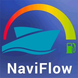NaviFlow