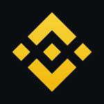 Binance : Achetez des Bitcoins pour pc