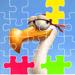 拼图游戏 - 经典拼图单机游戏