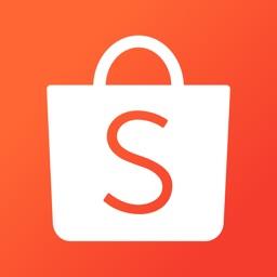 Shopee #1 Online Platform