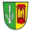 Gemeinde Karlsfeld