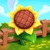 Mingle Farm – Magic Merge Game - iPadアプリ