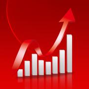预测赢家-股票行情分析软件