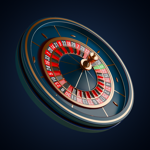 Casino Roulette на пк