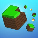 Tiny Worlds: Idle Dragon Game на пк