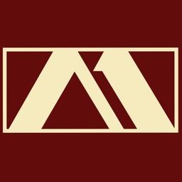 Mound City Bank Mobile