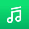 LINE MUSIC ラインミュージックの音楽