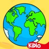 Geography for Kids - Grade 1