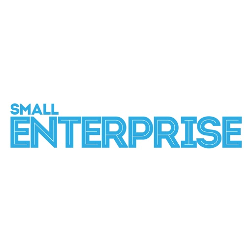 Small Enterprise magazine